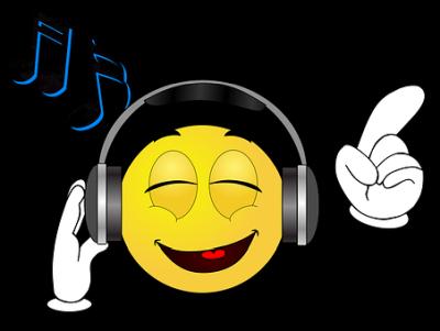 Gehörschutz, Lärm vermeiden