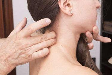 Ausbildung zum/r Dorn Therapeut/in