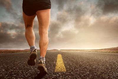 Muskelverspannung lösen, was hilft bei Muskelverspannungen