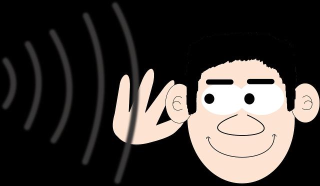 Die Definition von Tinnitus