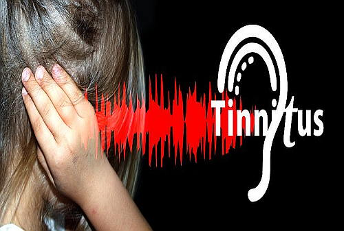 Tinnitus? Soforthilfe mit diesen Tipps
